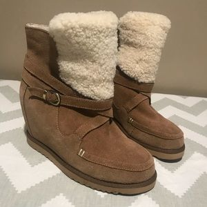 Best 25+ Deals for Atwell Boots   Poshmark